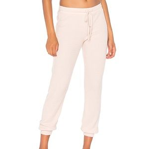 Nation Ltd. Malibu Lounge Pant